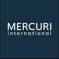 Mercuri Logo_png.jpg 190