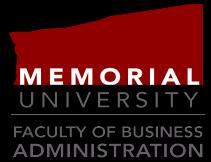 MUN logo (002)
