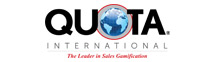 Quota International