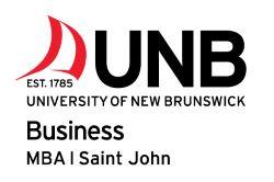 UNB-Business_MBA_SaintJohn_4C_ver 3