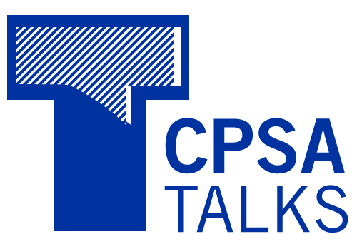 CPSA-Talks-Blue - FINAL