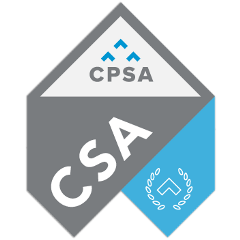 CPSA_badge_CSA