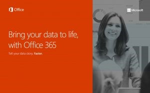 Office 365 Ebook