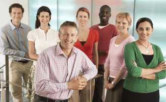 Best Sales Training in Canada | Sales Tools and Learning Resources