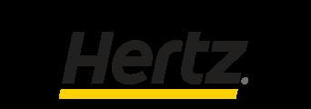 hertz-logo-carousel2