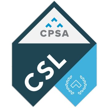 CPSA_badge_CSL