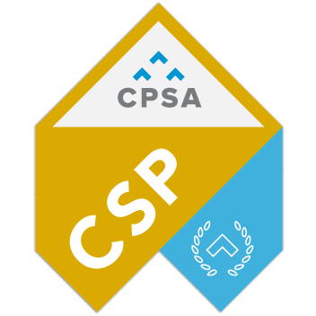 CPSA_badge_CSP
